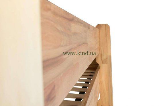 Кровать чердак деревянные детали