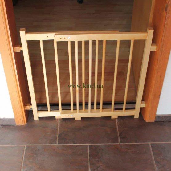 Детский барьер дверного проема любого размера