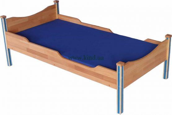 Купить детскую кроватку в Украине
