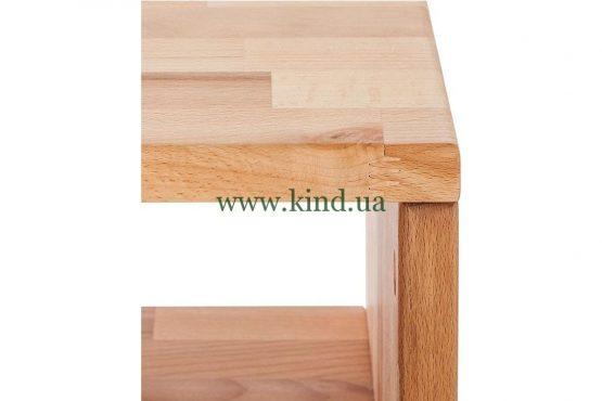 Вид соединения деревяных деталей